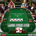 playtech_poker